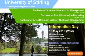 Top-up-Degree-Programme-Introduction-Seminar-University-of-S