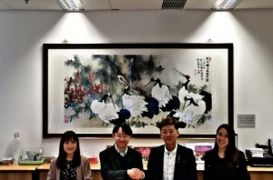 LIFE-Signs-Agreement-with-Hong-Kong-MC-Association-Limited-o
