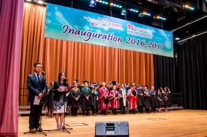 Inauguration-and-Orientation-2016-17