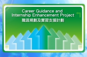 Career-Guidance-and-Internship-Enhancement-Project