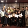 Internship-Graduation-Party-at-Hyatt-Regency-Hong-Kong-Sha-T
