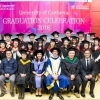 Graduation-Ceremony-for-Top-up-Degree-programmes-in-collabor