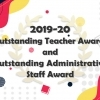 LIFE-2019-20-Outstanding-Teacher-Awards-and-Outstanding-Admi