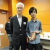 25th-Hong-Kong-Joint-College-Lushi-Writing-Competition