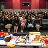 Seminar-on-the-Importance-of-Toys-for-Children-Development