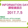 2017-18-Information-Day
