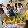 Learning-Community-Collaborations-with-Kindergartens-and-Nur