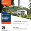 New-Programme-Launched-University-of-Stirling-Bachelor-of-Ar