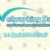 Networking-Day-cum-Top-up-Degree-Information-Session-For-Sub