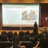 Early-Childhood-Advocacy-in-Korea-and-Singapore-Seminar