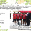 18th-Hong-Kong-Universities-Indoor-Rowing-Championships-LU-S
