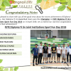 FSTE-Diploma-Yi-Jin-Joint-Institutions-Sport-Fun-Day-2018