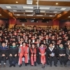 LIFE-and-The-University-of-Canberra-hold-Graduation-Ceremony