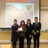 Fly-in-the-Sky-Hong-Kong-Airlines-Career-Talk