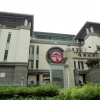 Merger-of-The-Community-College-at-Lingnan-University-and-Li