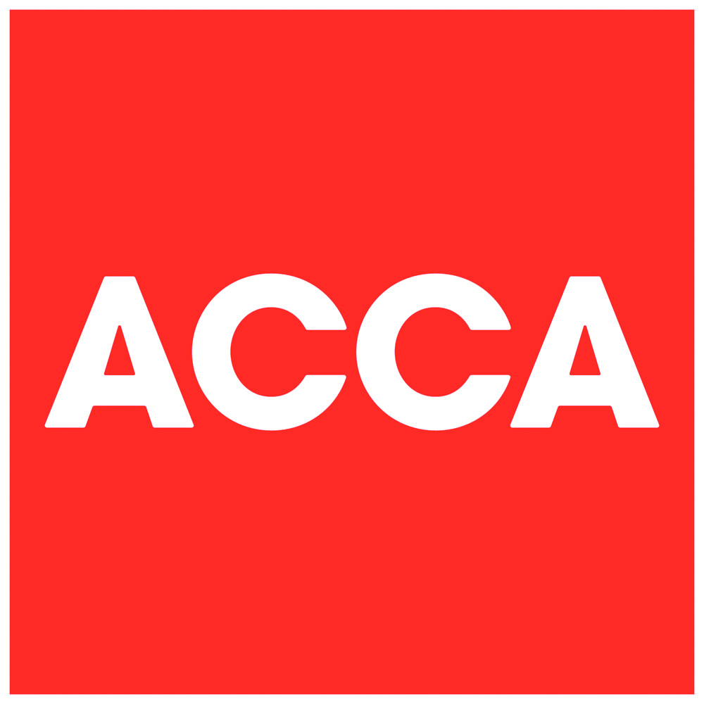 accaglobal